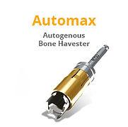 AutoMax | MegaGen Australia Dental Implants |