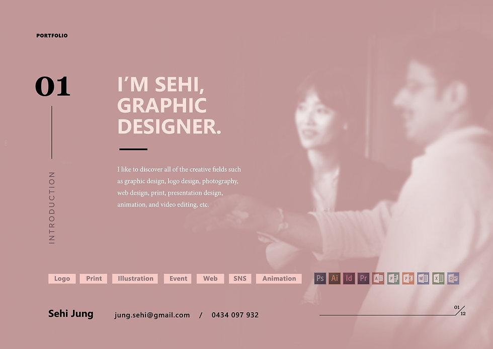 Sehi_portfolio_2019_01.jpg