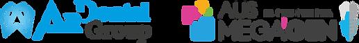 A2DG_AUSMGG_logo.png