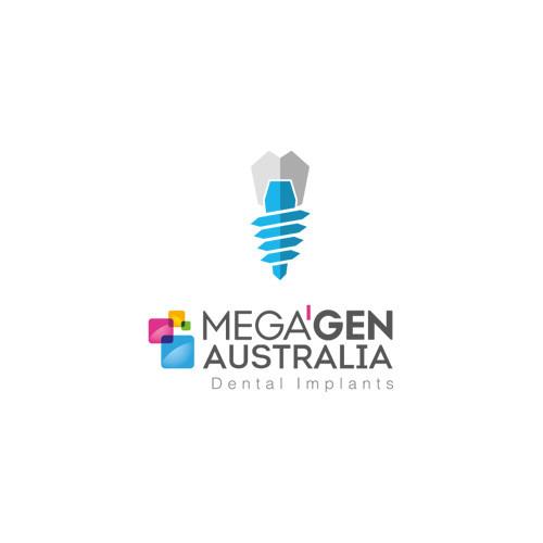 Dental implantology courses and education l MegaGen Australia
