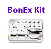 BonEx | MegaGen Australia Dental Implants |