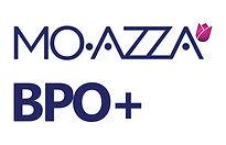 LOGO MOAZZA BPO+.jpg