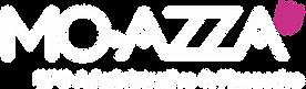 MOAZZA - LOGO BRANCO.png