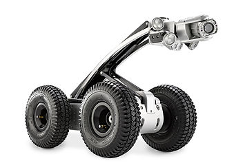 RX130 Crawler.JPG