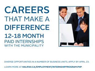 HRM - Paid Internships