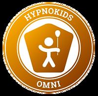 hypnokids-1.png