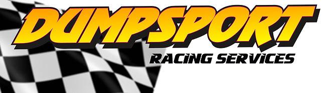 Dupmsport Logo.jpg