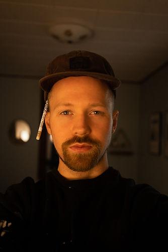 contemporary video artist