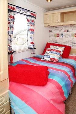 single bedroom static @welcombe.x