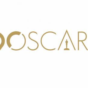 Hart Breaks With Oscar's Hosting Gig