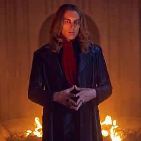 """Apocalypse Then"" -American Horror Story's Season Finale Fails To Deliver"