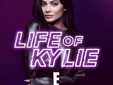Identifying 'Life of Kylie''s Ratings Failure