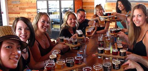 brewery-tour-limo-san-diego.jpg