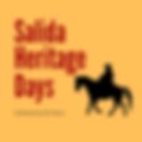 Salida Heritage Days (1).png
