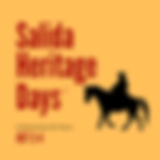 Copy of Salida Heritage Days (1).png