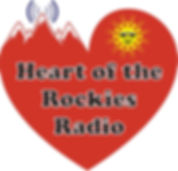 Heart of the Rockies Radio Logo.jpg