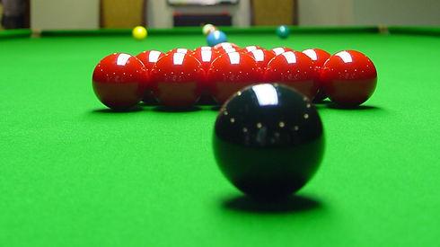 snooker-table-setup.jpg