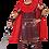 Thumbnail: תחפושת גלדיאטור – לוחם רומאי אגדי לילד