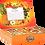 Thumbnail: מארז התה המושלם! 110 שקיות תה עשירות ומגוונות מבית BASILUR