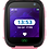 Thumbnail: שעון חכם לילדים עם סים מובנה Kidiwatch Touch