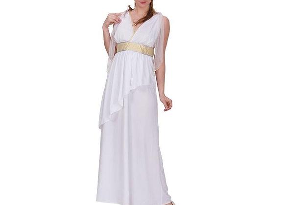 תחפושת נסיכה יוונית