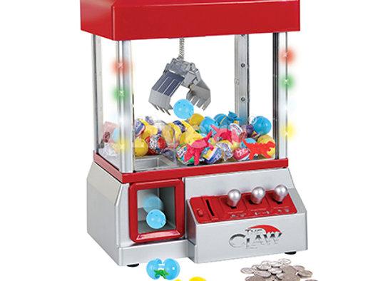 מכונת ממתקים אישית Candy Arcade