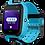 Thumbnail: שעון הטלפון החכם והאהוב לילדיםkidiwatch Juniorהמקורי