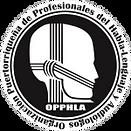 OPPHLA_logo_150px_XP.png