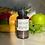 Thumbnail: Organic Bio-Restore Superfood Capsules