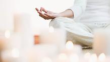 Meditation.webp