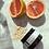 Thumbnail: Organic Maca Root Powder