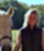 Nichols Hudson Valley HorsePlay
