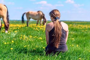 meadowtationgirl.jpg