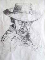 drawing_portrait.jpg