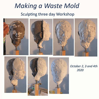 Sculpting Workshop.jpg