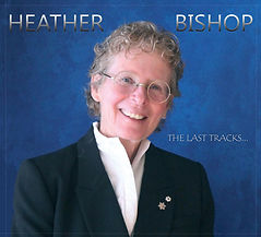 HeatherBishop_orders_The Last Tracks.jpg