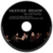 19-10456 Heather Bishop Last Tracks CD.j
