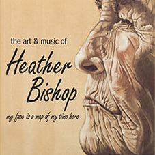 HeatherBishop_CD_cover.jpg