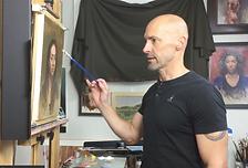 Juan Painting 1.png