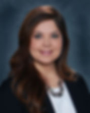 Mayra Montes QuickBooks Accounting