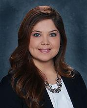 Mayra Montes QuickBooks Accounting