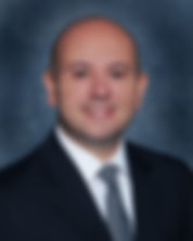 Ricardo Montes CPA ProAdvisor QuickBooks