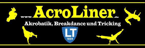 AcroLiner Banner.jpg