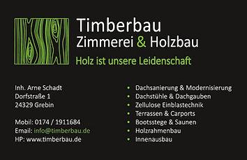 Logo Timberbau.jpg