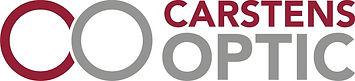 Logo Opticer Carstens.jpg