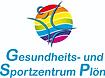 Logo RehaMed.png