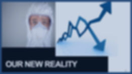 OUR%20NEW%20REALITY_edited.jpg