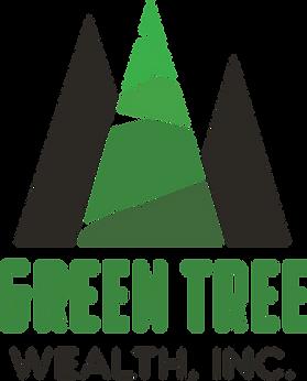 Green Tree Wealth_Logo_Color_ke.png