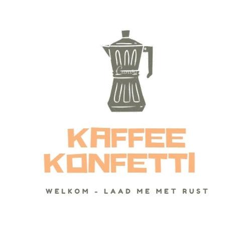 Kaffe konfetti.jpg