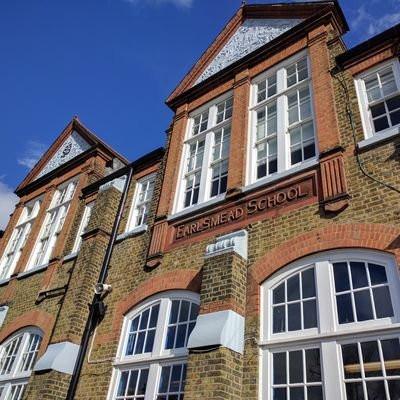 Earlsmead Primary School